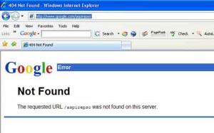 Google-HR-blunder