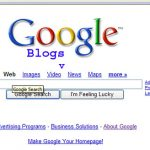 Making It Easier for Blogs to Link to Blogs Instead of News Sites