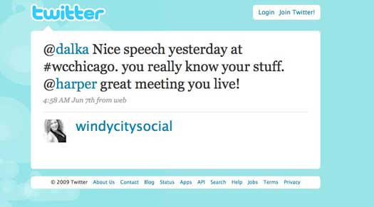 wordcamp-windycitysocial