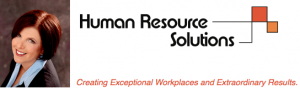 Roberta Chinsky Matuson - Human Resource Solutions