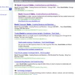 Newly Relaunched Ask.com Glimpses of Greatness and Some Problems