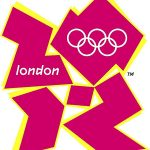 Maybe Cartoonists Should Develop Next London Olympics 2012 Logo