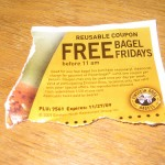 My Secret Love Affair With a Reusable Coupon