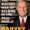 rp_MackayMBASellingRealWorld_300-198x300.jpg